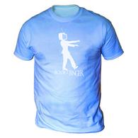Boxset Binger Mens T-Shirt
