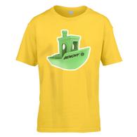 Benchy Kids T-Shirt