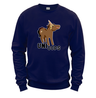 Uni Oops Sweater