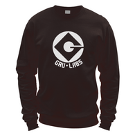 Gru Labs Sweater