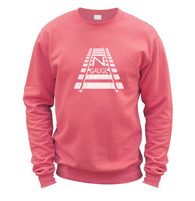 N Gauge Sweater