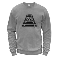 00 Gauge Sweater