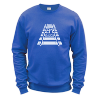 EM Gauge Sweater