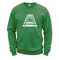 P4 Gauge Sweater