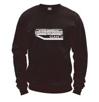 Class 31 Sweater