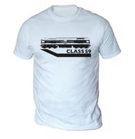 Class 59 Mens T-Shirt