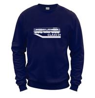 Class 59 Sweater