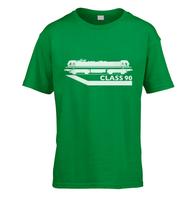 Class 90 Kids T-Shirt