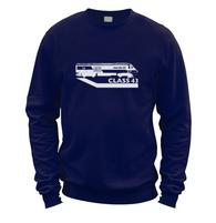 Class 43 Sweater