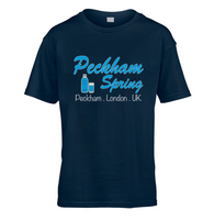 Peckham Spring Kids T-Shirt