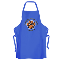 Marmalade Exploration Co Apron