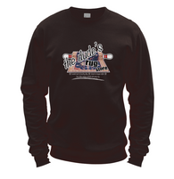The Dudes Rug Store Sweatshirt