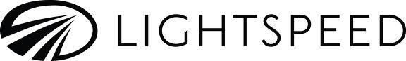 lightspeedlogo.png