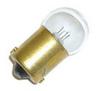 GE-303 Bulb