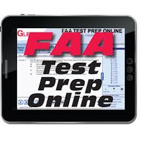 Gleim FAA Test Prep for Sport Pilot