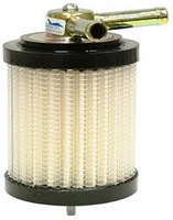 Rapco RA1J7-1 Inlet Filter