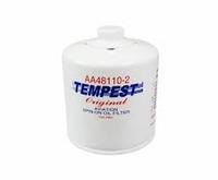 Tempest AA48110-2 Oil Filter SkySupplyUSA