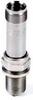 Tempest Spark Plug  (UREM40E)-SkySupplyUSA