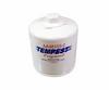 Tempest AA48103-2 Oil Filter SkySupplyUSA