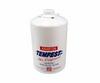 Tempest AA48104 Oil Filter SkySupplyUSA