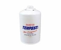 Tempest AA48109 Oil Filter SkySupplyUSA