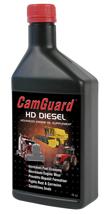 ASL CamGuard HD Diesel ߊ  SkySupplyUSA