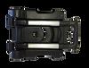 Brightline Folding Luggage Cart (Lcart)-SkySupplyUSA