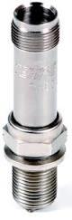 Tempest Spark Plug (UREM37BY)-SkySupplyUSA