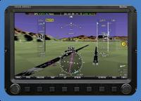 Gleim Online Training Course - Sky View (Avidyne) G-OGS-SV
