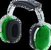 David Clark 10A Hearing Protectors