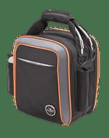 Flight Outfitters Lift Flight Bag FO-LIFT