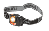 Flight Outfitters' Headlamp FO-HEADLAMP