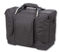 Flight Outfitters Flight Level Pro Series Bag FO-FLIGHTLEVEL