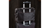 Lightspeed The Gann Adventure Flight Bag / SkySupplyUSA (luggage cart mount)