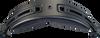 DC-ONE -X Lightweight Alloy Headband and Suspension -SkySupplyUSA