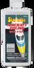 Starbiite Polish SkySupplyUSA
