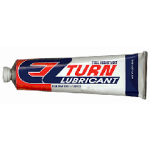 EZ Lubricant 5 oz tube  -  SkySupplyUSA