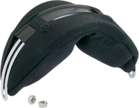 David Clark Super Soft Head Pad   40688G-36