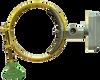 Tempest AA473 Oil Filter Drain Tool - SkySupplyUSA