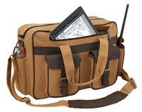 Flight Outfitters Bush Pilot Folio  FO-BPFOLIO