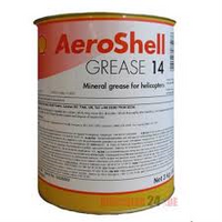 AeroShell Grease 14  37.5 lbs pail -  SkySupplyUSA