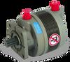 Tempest Dry Air Vacuum Pump  (AA441CC-9)-SkySupplyUSA