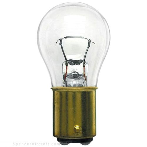 GE 93 Bulb - SkySupplyUSA
