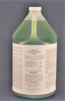 Calla 1452 General Purpose Neutral Disinfectant  1 Gallon size - SkySupplyUSA