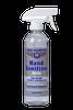 Aero Cosmetics Hand Sanitizer 407P
