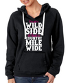 country music and country girl hoodies