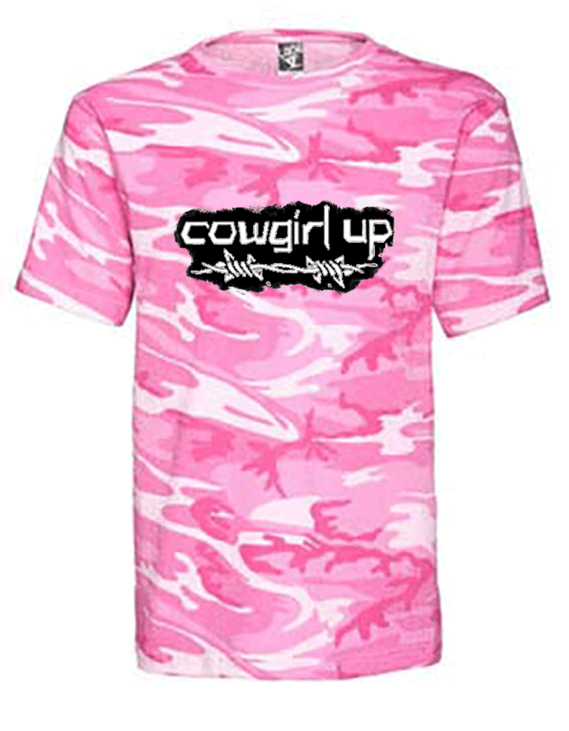 43b72f8dd997 Cowgirl up camouflage shirts png 817x1050 Pink camo shirts for women