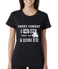 Funny Rodeo Shirts