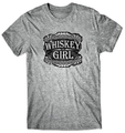 Whiskey Girl Apparel