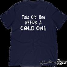 Funny Beer Drinking Birthday Shirt